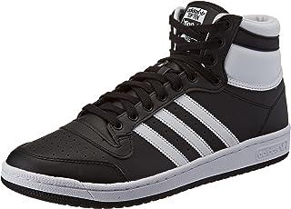 adidas Herren Top Ten Sneaker