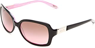 RALPH LAUREN Ralph by Women's 0RA5130 Rectangle Sunglasses