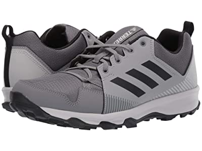 adidas Outdoor Terrex Tracerocker (Grey Four/Black/Grey Three) Men