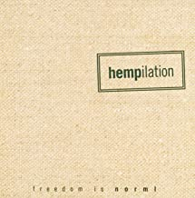 Hempilation