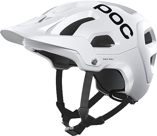 POC Tectal, Unisex Erwachsene Fahrrad Helm
