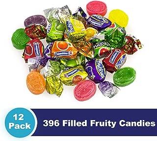 Best hard candy shirt Reviews