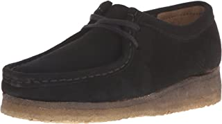 Women's Wallabee Boot