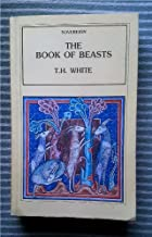 BOOK OF BEASTS (SOVEREIGN S.)