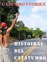 colombia guerrilla war