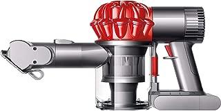 Dyson V6 Car + Boat Handheld Vacuum - Cordless (Renewed)