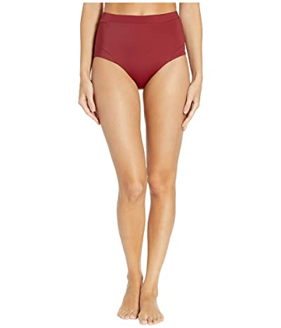 Prana Millan Bottoms (Rusted Roof) Women