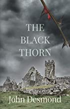 The Black Thorn