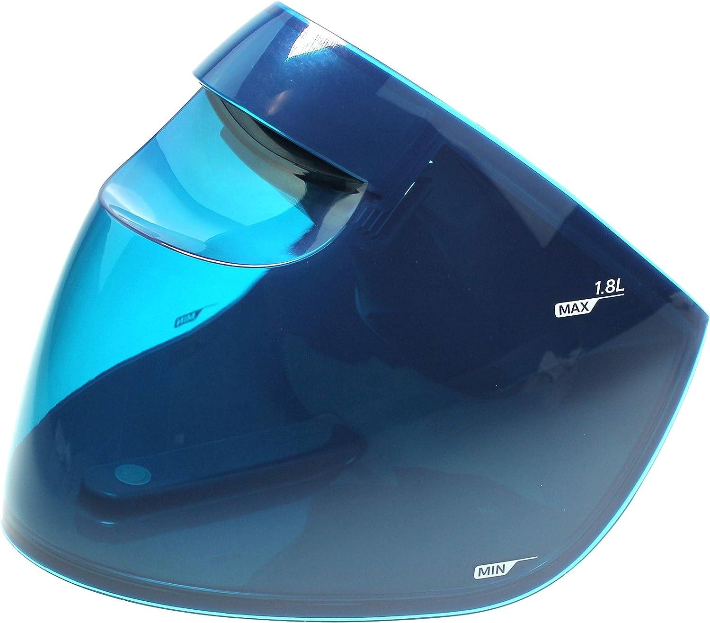hermoso Philips ERC101019, 423903001881 - Depósito de agua agua agua para GC8713, GC8715, GC8723, GC8735, PerfectCare Performer  clásico atemporal