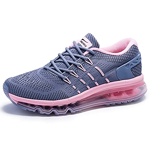 6a0bc170832b Women s Sneakers Size 7  Amazon.com