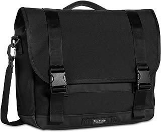 Timbuk2 Commute Messenger Bag 2.0