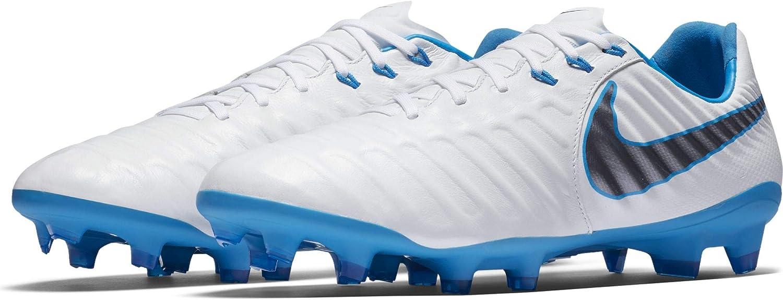 Nike herrar Tiempo Legend Vii Vii Vii Pro Fg Footbal skor  spara 60% rabatt