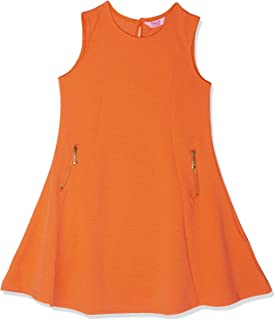 R&B DRess foR Women - ColoR Red - size 11-12 YeaRs