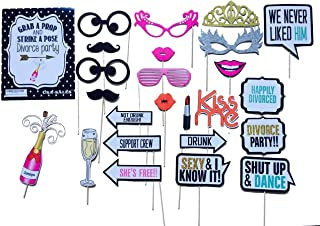 party photo booth for sale