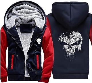 Amazon.es: chaqueta punto hombre