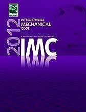 Best 2012 international mechanical code Reviews