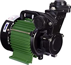 Usha Smash 051 (0.5 Hp Monoset Water Pump)
