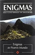 Revelaciones y enigmas del nuevo mundo / Revelations and Enigmas of the New World (Spanish Edition)