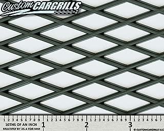 customcargrills llc CCG 15.5