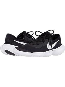 Mens Nike Free Rn Distance Free Shipping Zappos Com