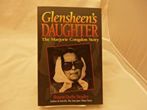 the glensheen mansion story
