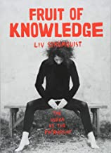 Best fruit of knowledge book Reviews