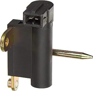 Spectra Premium s10093Kurbelwelle Position Sensor