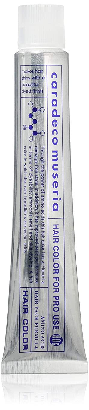 誤ボタンチョップ中野製薬 CDミュゼリア ピンクV 13m 80
