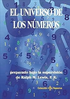 El universo de los números (Spanish Edition)
