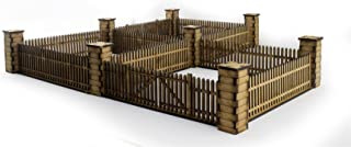 Best world wide fence Reviews