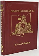 Best seneca county ohio history and families Reviews