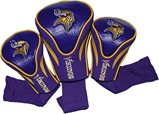 Best minnesota vikings golf head covers Reviews