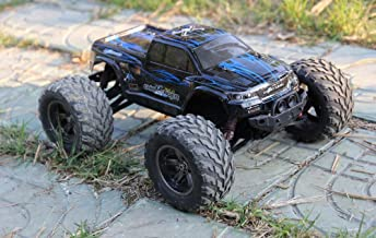 Best fastest rc cars in the world Reviews