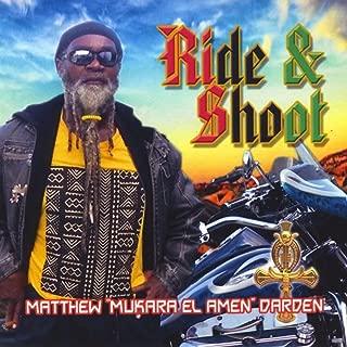 Ride & Shoot