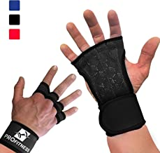 Best focus gloves workout Reviews