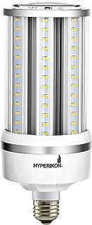 Best street light bulb holder Reviews