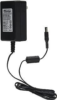 Jim Dunlop ECB009US Ecb009us Ac Adapter 18V(2A)-Ea