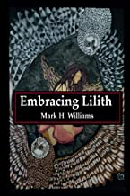 Embracing Lilith