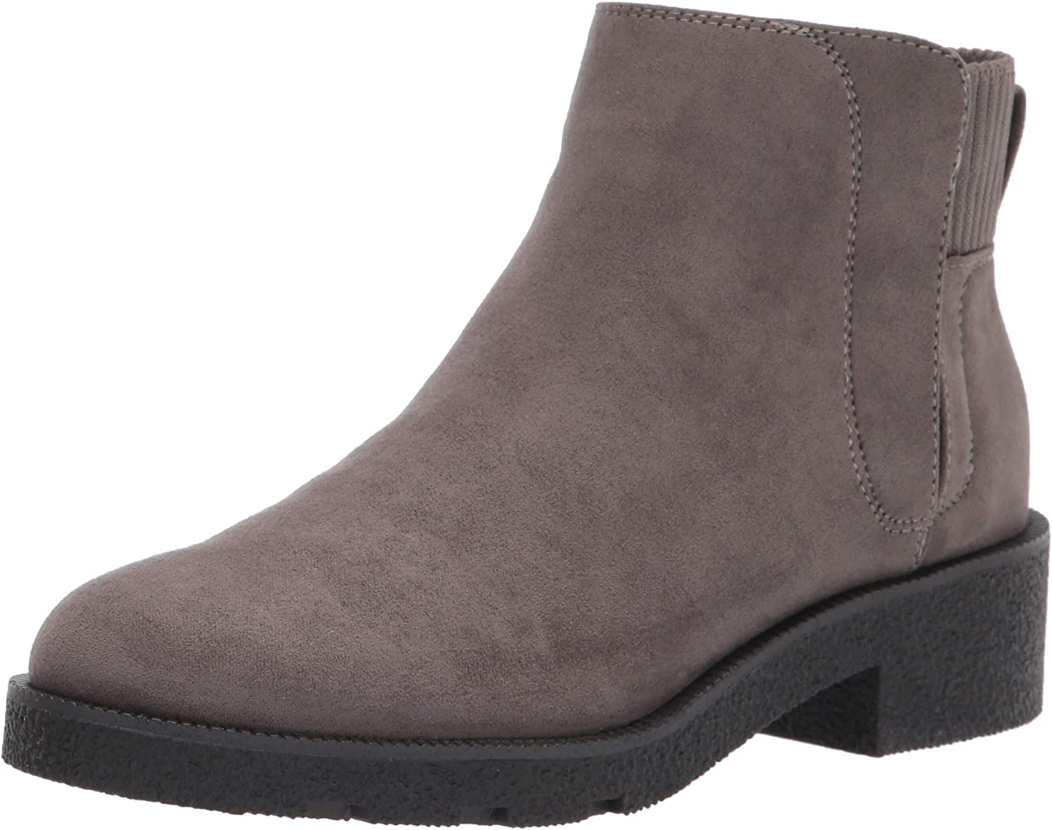 Max 61% OFF Dr. Scholl's Shoes Women's High quality Boot Trix Ankle