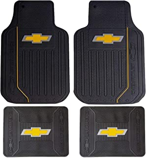 Best chevy logo dimensions Reviews
