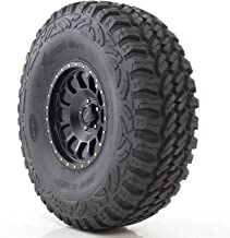 Pro Comp Tires - Amazon.com