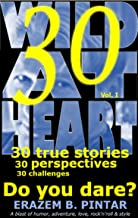Best wild at heart translation Reviews