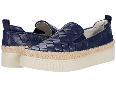 Franco Sarto Homer 3 (Navy) Women