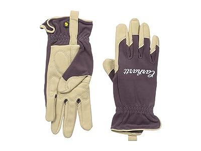 Carhartt Perennial Gloves Gore-Tex Gloves