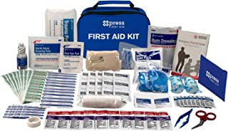 off road first aid kit contents