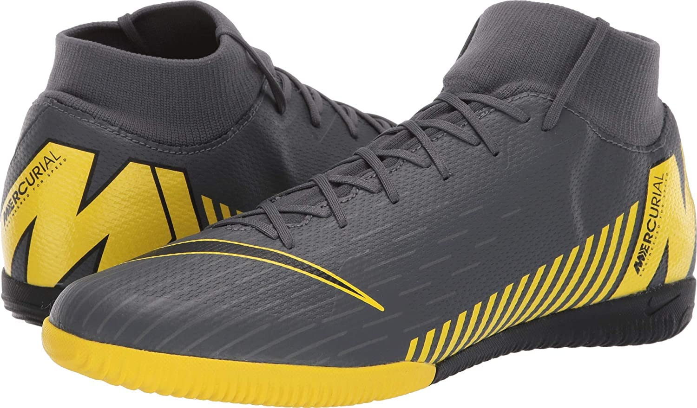 Nike Herren Herren Herren Superflyx 6 Academy Ic Fußballschuhe  175376
