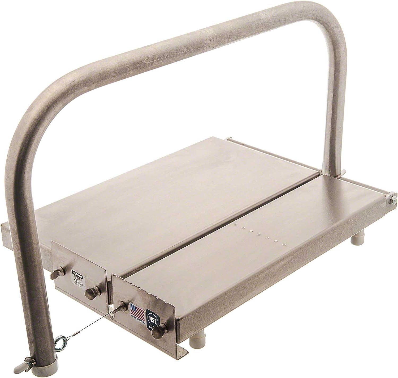 Nemco (55350A) Easy Cheese Blocker