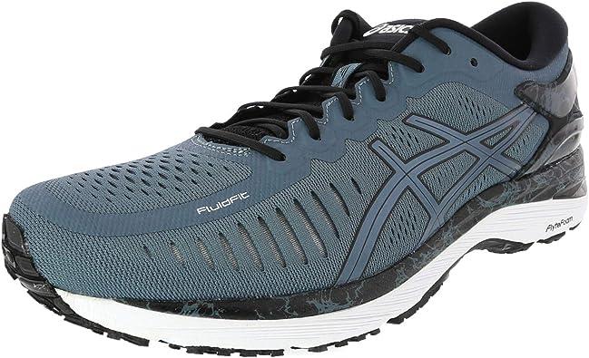 ASICS Metarun Women's Running Shoe