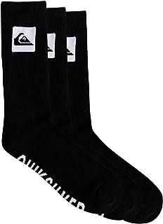 Calcetines de deporte - Hombre - ONE SIZE - Negro