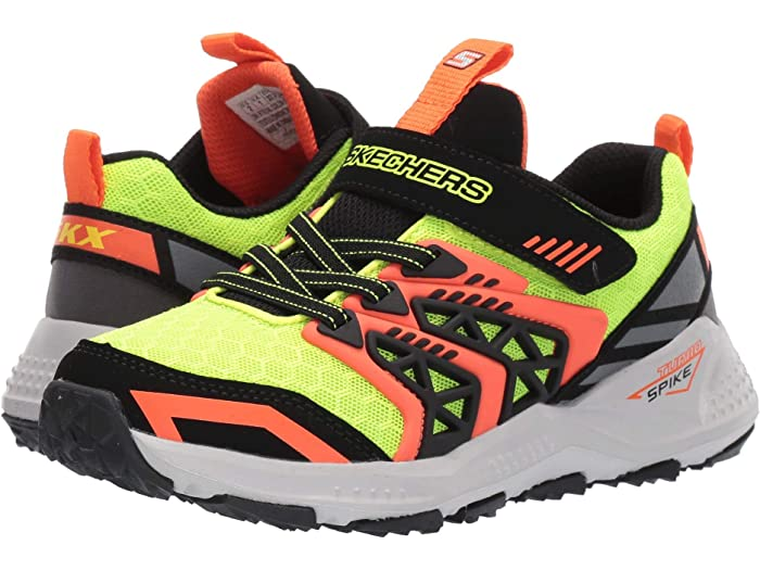Skechers Kids Turbo Spike Sneaker